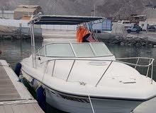 لقضاء اجمل لحظاتكم في البحر...  تنظيم رحلات بحرية  باسعار مناسبة للجميع  س