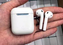airpods 1:1 high QUALITY