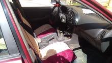 سيارة لانسر كريستالة99 كاملة مانيوال