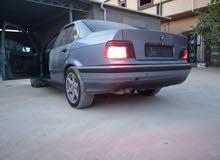 0 km BMW 320 1997 for sale