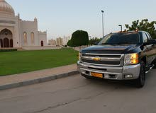 Used 2012 Chevrolet Silverado for sale at best price