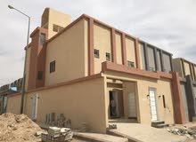Luxurious 205 sqm Villa for sale in Al RiyadhTuwaiq