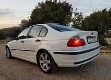 Used 2000 BMW 318 for sale at best price