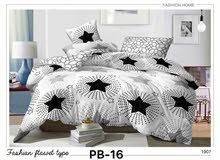 Blankets - Bed Covers for sale with high-quality specs