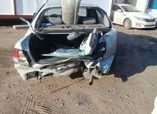 سيارة للبيع سامسونج SM5 520