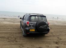 Available for sale! 150,000 - 159,999 km mileage Toyota RAV 4 2008