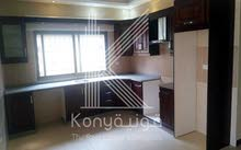 2 rooms 2 bathrooms apartment for sale in AmmanAbdoun