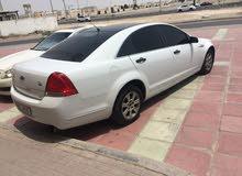 Caprice 2008 - Used Automatic transmission