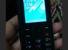 Nokia X1-01 For sale
