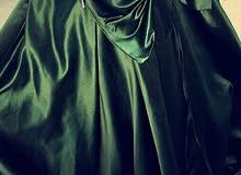 فستان سهرة/خطبة تقيل