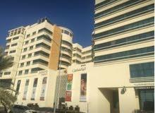 JASMINE PROPERTY (AL KHUWAIR) OFFICES (RENT) 10 OR PER SQ MT