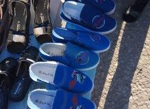 حذاء كابوي شبابي ولد وبنات قياسات من37الى 41 السعر 3000فقط