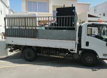 house shifting carpenter labor trucks home النقل عام اثاث منزلي نقول نقل بيت نجا