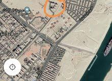 شقة بمدينة ضباط القوات المسلحة بالاسماعيلية