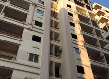 شقة في مدينة المنصورة مصر