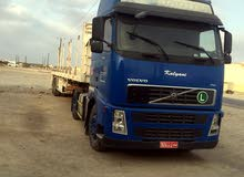Diesel Fuel/Power   Volvo S40 2007