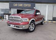2013 Used Dodge Ram for sale