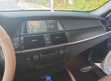 BMW X6 Used in Al Ain
