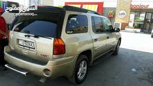 GMC Envoy 2004 For Sale