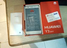 Huawei  Used mobile for sale