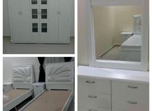 New Bedrooms - Beds available for sale in Najran