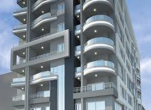 محل تجارى 61 متر يصلح لجميع الانشطة بشارع بورسعيد - سبورتينج