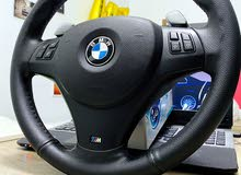 m3 steering bmw android