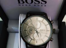montre Boss