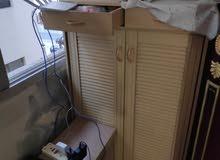 Shoe Rack /Cabinet for sale
