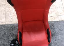 كرسي ps4