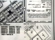 industrial land for rent 1500 sqm