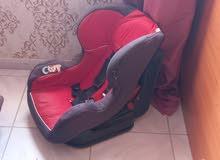 كرسي سيارة للاطفال - Baby car seat