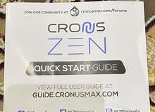 cronus zen - كرونوس زين للبيع