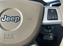 Jeep Grand Cherokee v6