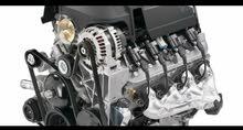 ميكانيكي سيارات لجميع انواع السيارات البنزين الياباني والكوري والامريكي متنقل