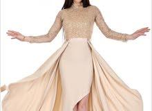 اجمل الفساتين