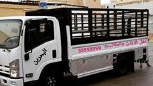 نقل وفك وتركيب جميع أنواع الاثاث والمكاتب داخل البحرين