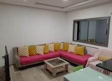 مطلوب شقة مفروشة للإيجار لعائلة من شخصين لشهر واحد فقط