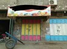 محل في سوق الحمام الذي في شيخ الدويل الخط الكود العثماني