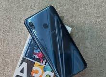 موبايل Samsung A30