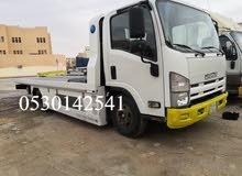 سطحة هيدروليك لنقل جميع أنواع السيارات داخل وخارج الرياض 0530142541