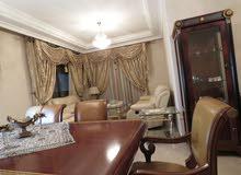 شقة للبيع - عمان،دير غبار