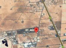 أرض للبيع صناعي 800م الجيزة حوض3/الموارس ثاني أرض عن الشارع الرئيسي فقط