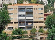 apartment for rent in ain al rihane