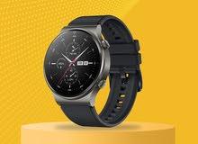 Smart Watch GT2