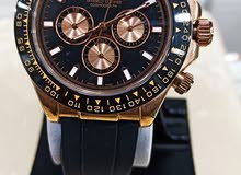 Rolex New Style Men's Watches