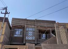 بيت امام الخدمات للبيع في ياسين خريبط (حي الغدير)