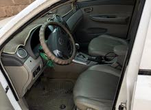 BYD G3 2013 - Automatic