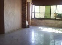 بيت في ضاحية الرشيد للبيع بمساحة 110م