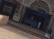 مطعم للايجار ف منطقة السياحية